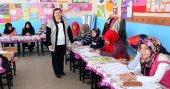 Öğretmenin Tarihe Yolculuk Projesi Türkiye'de uygulanacak