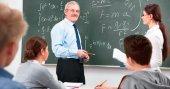 Cumhuriyet'ten günümüze Türkiye'de öğretmen yetiştirme sorunu