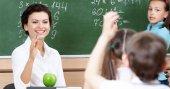 Öğretmenler yeni eğitim-öğretim yılına nasıl hazırlanmalı?
