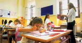 MEB, okul öncesi eğitim programını güncelledi