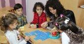 Üstün zekâlı çocukların eğitimi nasıl olmalı?