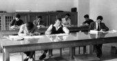 91 yıllık Cumhuriyetimizde özel okullar
