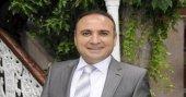 Dr. Ali Akdoğan: Öğretmenlik 'öğretmeme' ile başlar
