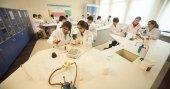 AREL Koleji gerçek yaşamla bağlantılı projeler seçiyor