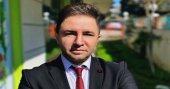 Vatan'da yeni dönem ORTAK AKIL ile planlanıyor