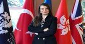 Girne Koleji okul öncesi eğitimde Oracy ile fark oluşturuyor