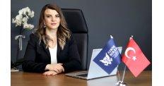 Girne Koleji'nin ajandasında 3 alanda yatırım var