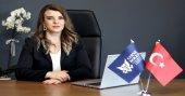 Girne Koleji yüz yüze ve hibrit eğitime hazır