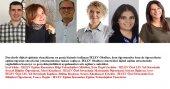 İELEV Okullarında eğitim ekosistemi dijitalleşti
