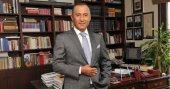 Talip Emiroğlu, Avrupa Koleji'ni neden kapattığını açıkladı