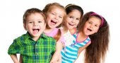 Okul başarısını etkileyen 6 öneri