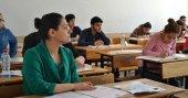 YDS sınavının süresi uzatıldı