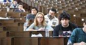 2015 YGS hazırlık kılavuzu ve sınav tarihi (ÖSYS 2015)