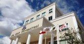 Ada Kent Üniversitesi öğrencileri geleceğe hazırlıyor