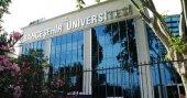 Bahçeşehir Üniversitesi Koronavirüs nedeniyle uzaktan eğitime geçti