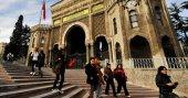 Farklı ülkelerden 408 akademisyenden Türkiye'ye boykot çağrısı