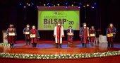 BİLSAP Ödülleri sahiplerini buldu