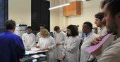 Boğaziçi ve Cambridge üniversitelerinden işbirliği