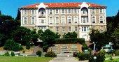 Boğaziçi Üniversitesi esnek not sistemine geçti