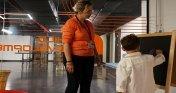 İstinye Üniversitesi Çocuk Gelişimi İzlem Ünitesi açılıyor