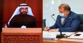 İTÜ, Katar ile işbirliğine gidiyor