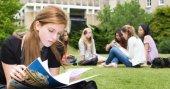 TEV'den 125 üniversiteliye 'enerji bursu'