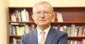 İstanbul Okan Üniversitesi'ne yeni rektör atandı