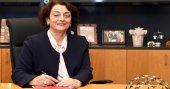İstanbul Kültür Üniversitesi öğrencilerini geleceğe hazırlıyor
