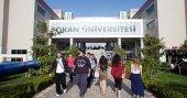 İstanbul Okan Üniversitesi online karnesini açıkladı