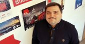 İstanbul Şehir Üniversitesi'ne 20 Milyon TL destek