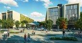 İstanbul Şehir Üniversitesi'nden 11 yeni anlaşma