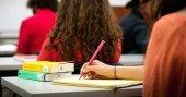 Ziraat fakültesi öğrencilerine karşılıksız burs imkanı