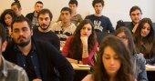 Yüksek lisans ve doktora öğrencilerine burs
