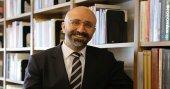 Bilim, sanat ve tasarımı buluşturan projeler İstanbul Ayvansaray Üniversitesi'nde