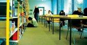Eğitimde en pahalı ülke ABD en ucuz Kazakistan