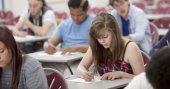 Okullarda radikalleşmeyle mücadele eğitimi