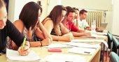 AB ülkelerinde yükseköğrenim mezunlarının oranı arttı