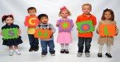 Okul öncesinde dil öğretilirken ne yapılmamalı?