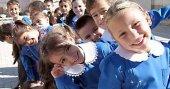 Karneler ne zaman alınacak? 2014 Okullar ne zaman tatile girecek?