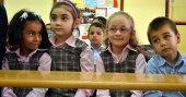 Türkiye'de öğrenci başına kaç öğretmen düşüyor?