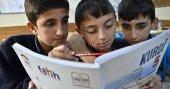 'Yaşayan Diller ve Lehçeler' dersini 85 bin öğrenci seçti