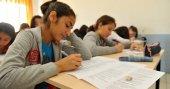 Lise öğrencileri KPSS'ye girebilir mi? 2014 KPSS başvuru şartları