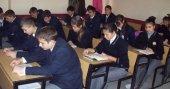 Ortaöğretimde devamsızlık sürelerinde değişikler yapıldı