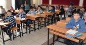 Ortaokul öğrencileri de uyum eğitimine alınacak
