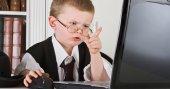 Kimler üstün zekalıdır? Üstün zekalı çocuk nasıl tespit edilir?
