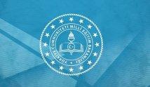 MEB'den meslek okullarına istihdam ve üniversite müjdesi