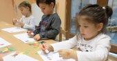 Türkiye okul öncesi eğitimde sınıfta kaldı