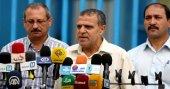 Gazze'de sınıf mevcudu sorunu çözüldü