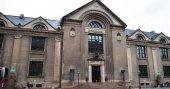 Kopenhag Üniversitesi'nde İslam Teolojisi programı