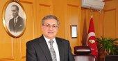 Rektör Zafer Gül Marmara Üniversitesi'nde yeni bir milat başlatıyor!